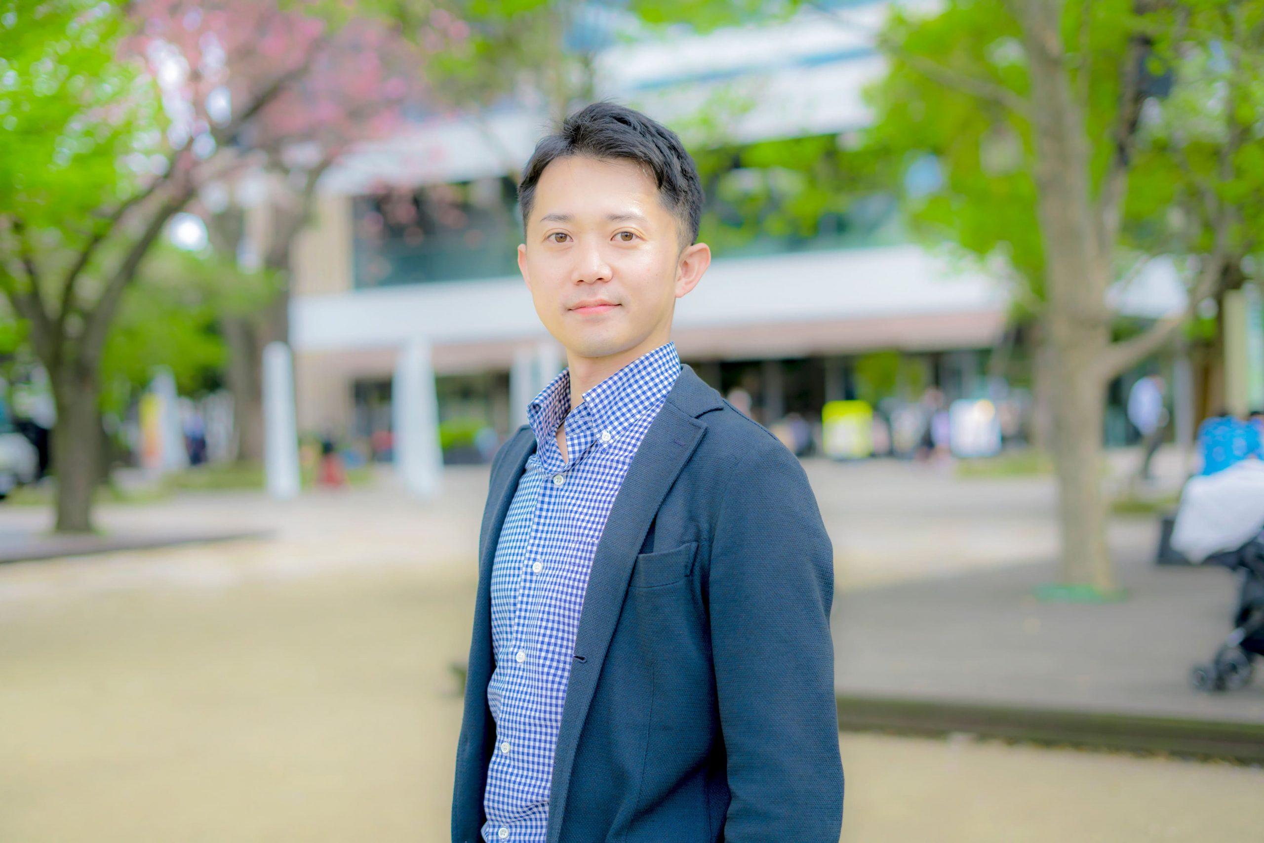 https://academy.precena.co.jp/wp-content/uploads/2021/05/高橋亮-scaled.jpg